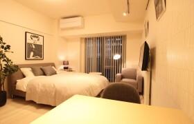 GRAND CONCIERGE ROPPONGI - Serviced Apartment, Minato-ku