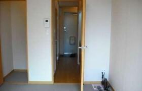 1K Apartment in Myoden - Ichikawa-shi