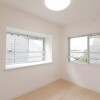 在京田辺市购买3LDK 公寓大厦的 Room