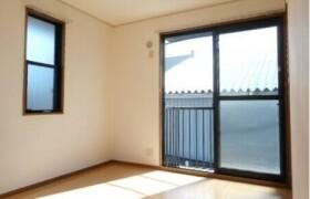 2DK Terrace house in Myoden - Ichikawa-shi