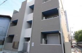 1LDK Mansion in Tsukuda - Osaka-shi Nishiyodogawa-ku