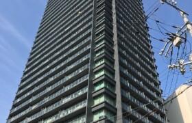 大阪市福島區鷺洲-3LDK{building type}
