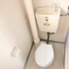 2DK Apartment to Rent in Komagane-shi Interior
