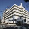1R Apartment to Rent in Sagamihara-shi Midori-ku Hospital / Clinic