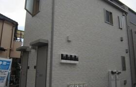 北区堀船-1K公寓