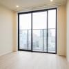 2LDK Apartment to Rent in Shibuya-ku Bedroom