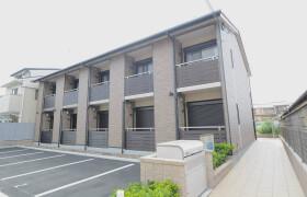 1K Apartment in Uzumasa matsumotocho - Kyoto-shi Ukyo-ku