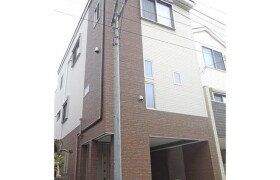 3SLDK House in Tokiwa - Saitama-shi Urawa-ku