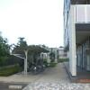 在西东京市内租赁1K 公寓 的 户外