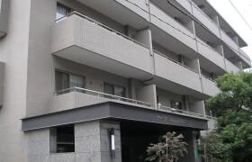 港區白金台-2LDK公寓大廈