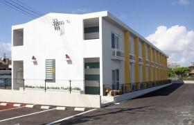 1K Mansion in Nagata - Ginowan-shi