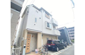 4LDK House in Imai nishimachi - Kawasaki-shi Nakahara-ku