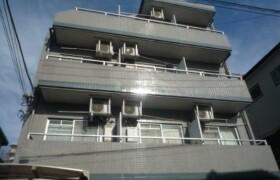 1K Apartment in Yabecho - Yokohama-shi Totsuka-ku