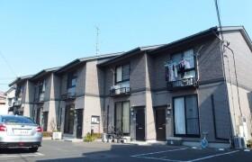 2DK Mansion in Shichizacho - Koshigaya-shi