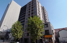 2LDK {building type} in Tsukishima - Chuo-ku