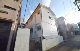 江東区 東砂 1R アパート