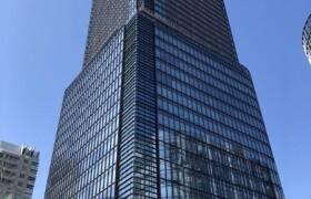 1LDK {building type} in Kandaawajicho - Chiyoda-ku