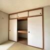 3DK Apartment to Rent in Izumi-shi Interior