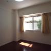 3LDK Apartment to Buy in Itabashi-ku Bedroom