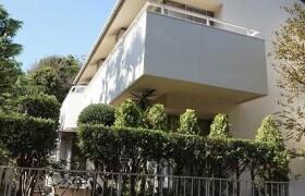 3LDK House in Kamiosaki - Shinagawa-ku