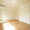 2LDK Apartment to Rent in Minato-ku Room