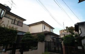 4SLDK House in Nakaizumi - Komae-shi