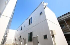 1R Apartment in Kubomachi - Kawagoe-shi
