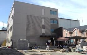横浜市都筑区池辺町-2LDK公寓大厦