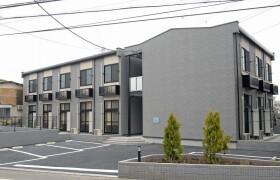 1K Mansion in Koyocho - Tokorozawa-shi