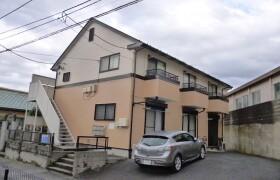 1DK Apartment in Saiwaicho - Higashikurume-shi