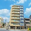 3LDK Apartment to Buy in Itabashi-ku Exterior