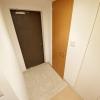1LDK Apartment to Rent in Shibuya-ku Entrance