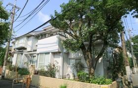 1R Apartment in Kugayama - Suginami-ku