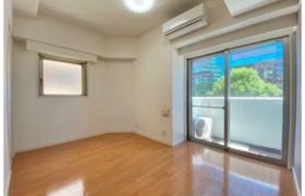 目黒區大橋-1K公寓