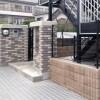 1K Apartment to Rent in Edogawa-ku Entrance Hall