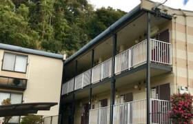 1K Apartment in Sanaecho - Sasebo-shi