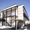 1K Apartment to Rent in Neyagawa-shi Exterior
