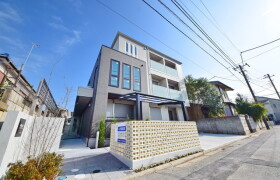 1LDK Apartment in Midoricho - Chiba-shi Inage-ku