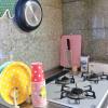 2LDK House to Rent in Kita-ku Kitchen