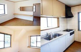 5LDK House in Hemigaoka - Yokosuka-shi