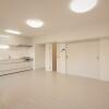 2LDK Apartment to Buy in Osaka-shi Sumiyoshi-ku Living Room