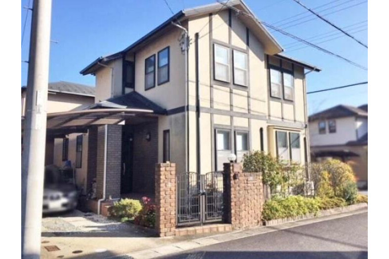 4LDK House to Buy in Otsu-shi Exterior