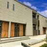 1K Apartment to Rent in Kasuya-gun Kasuya-machi Exterior