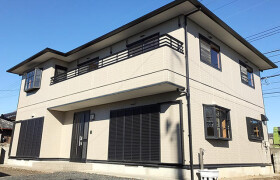 7LDK House in Ikarugicho - Ashikaga-shi