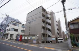 2DK Mansion in Katamachi - Fuchu-shi