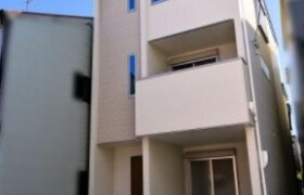 4LDK {building type} in Murasakino uenocho - Kyoto-shi Kita-ku
