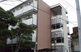 1K Mansion in Bessho - Saitama-shi Minami-ku