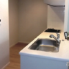 1LDK Apartment to Buy in Kyoto-shi Nakagyo-ku Kitchen