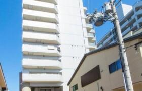 2DK {building type} in Oshiaburanokojicho - Kyoto-shi Nakagyo-ku