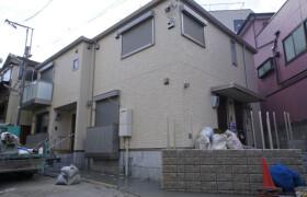 1LDK Apartment in Akabanenishi - Kita-ku